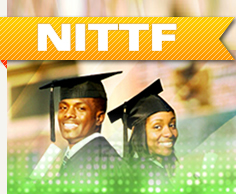 National Office for Technology Acquisition and Promotion-Industry Technology Transfer Fellowship (NITTF)<br />